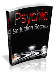 Seduction Secrets