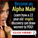 The Alpha Male System Review