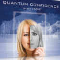Quantum Confidence With The Morry Method
