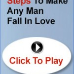 Capture His Heart and Make Him Love You Review
