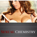 Advanced Seduction Product: Triggering Sexual Chemisty
