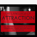 New Offer In High Dollar Dating Niche - Language Of Attraction