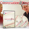 Conversation King Review