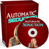 The Automatic Seduction System Review