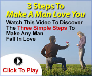 Powerful Ways to Attract Men
