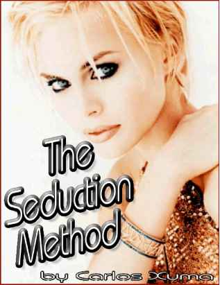 Seduction Method Com
